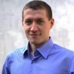 Ткаченко Павел Сергеевич