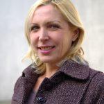 Васильченко Елена Николаевна
