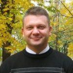 Калафатов Артём Александрович