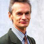 Корсун Игорь Иванович
