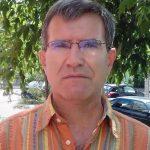 Дьяур Сергей Борисович
