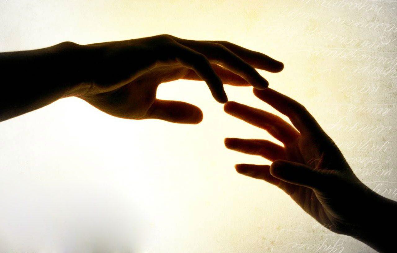 Остеопатия — самодостаточный метод