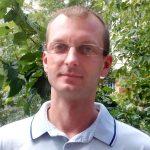 Сидоренко Андрей Викторович