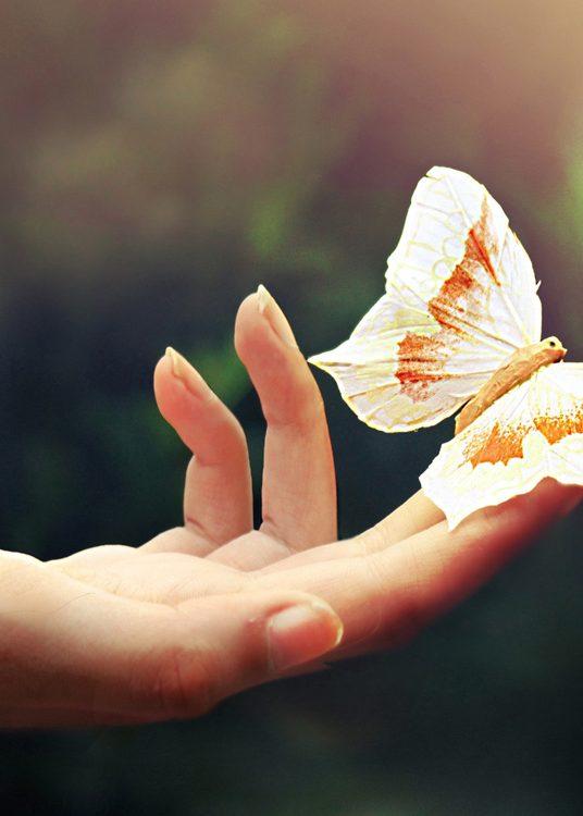 Остеопатия – безболезненно и безопасно…