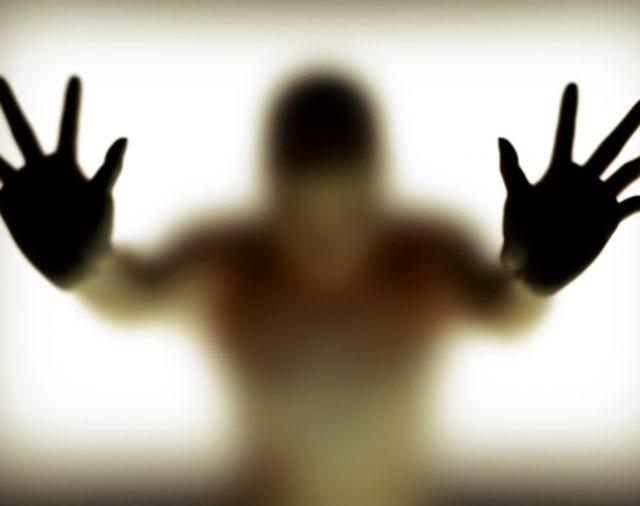 Что такое остеопатия… преамбула…