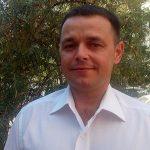 Картавенко Игорь Викторович