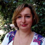 Пионтковская Светлана Степановна