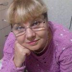 Причепа Татьяна Владимировна
