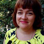Сидоренко Ольга Викторовна