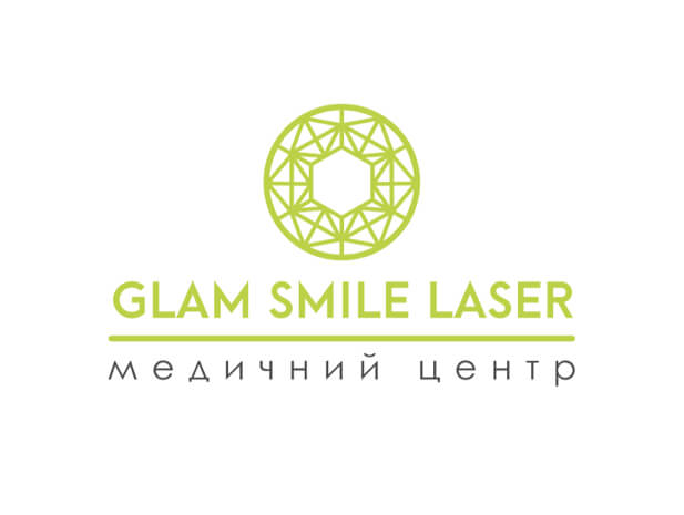 glam-smile-lazer