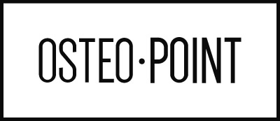 osteo-point-logo