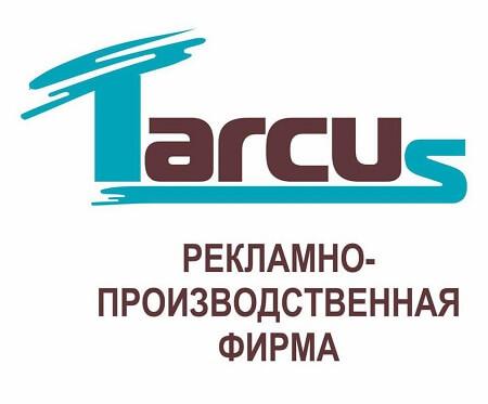 tarcus