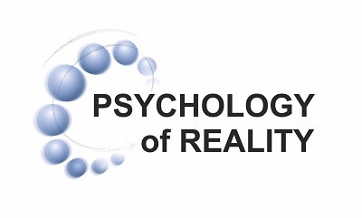psihology-of-reality