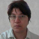 Вайнагий Мария Васильевна